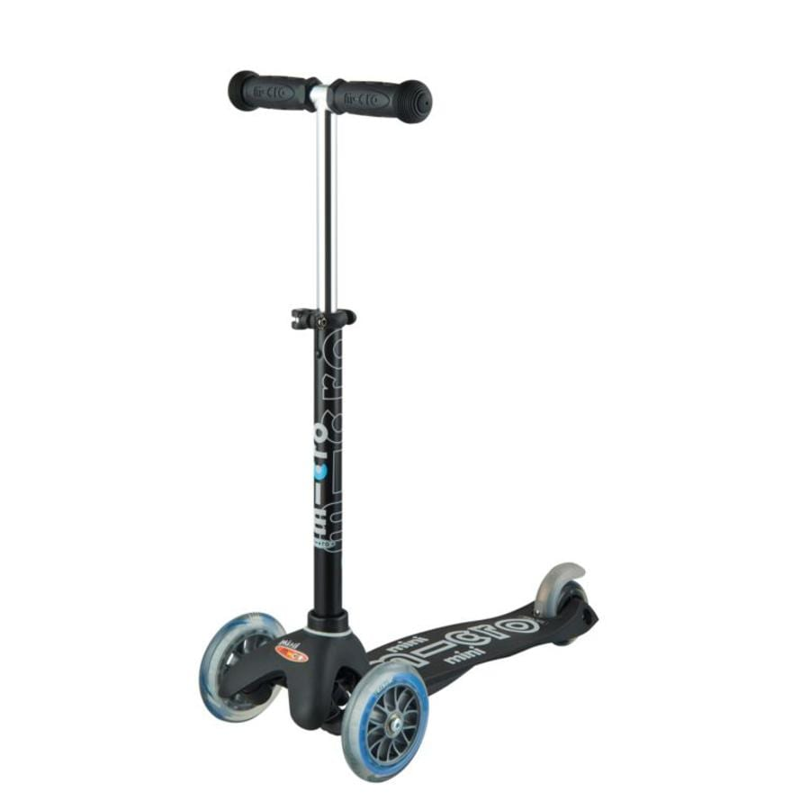 c2022861bd4 Micro Scooter Mini Deluxe   Micro Scooters South Africa